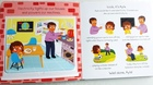 Find Out About Saving Our Planet - lift-the-flap book (4)