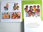 Find Out About Families - książka z okienkami (3)