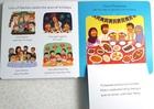 Find Out About Families - książka z okienkami (5)