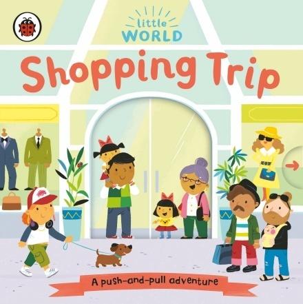 Little World: Shopping Trip (1)