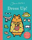 Jane Foster's Dress Up! (1)