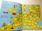 First Sticker Book Flags (2)