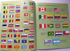 First Sticker Book Flags (4)