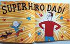 Superhero Dad (3)