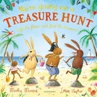 We're Going on a Treasure Hunt (1)