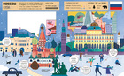 Cities of the World (2)