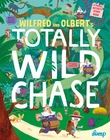Wilfred and Olbert's Totally Wild Chase (1)