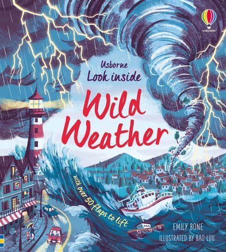 Look Inside Wild Weather (1)