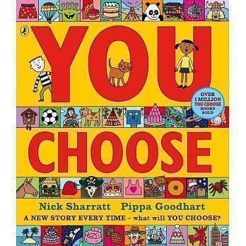 You Choose (1)