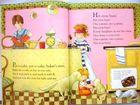 Nursery Rhymes + CD (3)