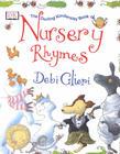 Nursery Rhymes + CD