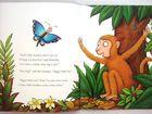 Monkey Puzzle (3)