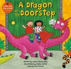 A Dragon on the Doorstep + CD