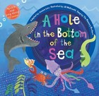 A Hole in the Bottom of the Sea + CD