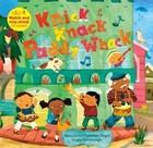 Knick Knack Paddy Whack (1)