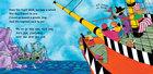 Port Side Pirates! + CD (4)