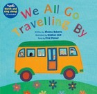 We All Go Travelling By + CD