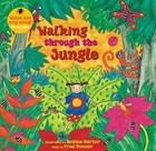 Walking through the Jungle + CD