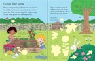 My First Book About How Things Grow (2)