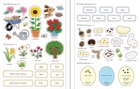 My First Book About How Things Grow (4)