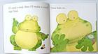 Toad makes a road - Usborne Phonics Readers (2)