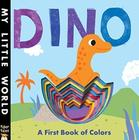 My Little World: Dino