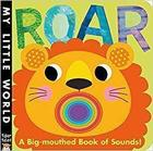 My Little World: Roar