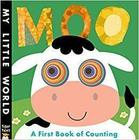 My Little World: Moo