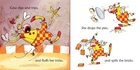Cow takes a bow - Usborne Phonics Readers (4)