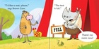 Cow takes a bow - Usborne Phonics Readers (2)